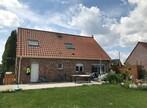 Vente Maison 118m² Haverskerque (59660) - Photo 1