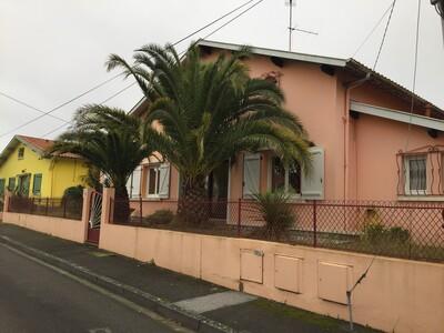 Vente Maison 6 pièces 130m² Dax (40100) - Photo 3