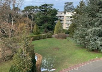 Vente Appartement 4 pièces 123m² Les Chères (69380) - Photo 1