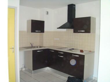 Location Appartement 3 pièces 54m² Sainte-Clotilde (97490) - photo