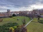 Vente Appartement 4 pièces 85m² Clermont-Ferrand (63000) - Photo 1