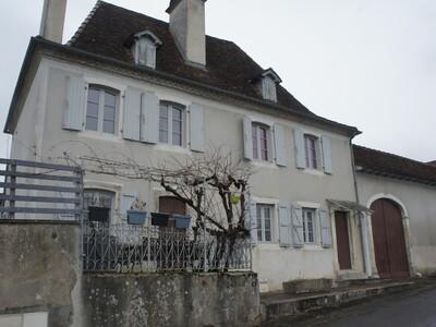 Location Maison 7 pièces 186m² Orthez (64300) - Photo 3