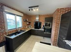 Vente Maison 5 pièces 135m² Poilly-lez-Gien (45500) - Photo 2