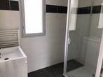 Vente Appartement 3 pièces 67m² Les Abrets (38490) - Photo 2
