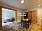 Location Appartement 3 pièces 59m² Lélex (01410) - Photo 2