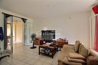 Location Maison 3 pièces 71m² Remire-Montjoly (97354) - photo