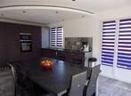 Vente Maison 5 pièces 110m² Fraisses (42490) - Photo 10
