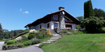 Vente Maison 6 pièces 200m² Habère-Lullin (74420) - Photo 1