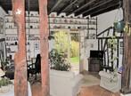 Sale House 9 rooms 240m² SECTEUR SAMATAN-LOMBEZ - Photo 10