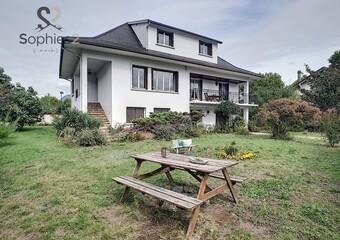 Vente Maison 6 pièces 220m² Échirolles (38130) - Photo 1