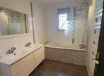Vente Maison 7 pièces 130m² Viviers (07220) - Photo 6