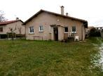 Location Maison 92m² Lezoux (63190) - Photo 2