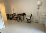 Location Appartement 1 pièce 20m² Toulouse (31300) - Photo 4