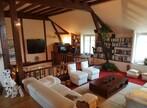 Vente Maison 300m² Pommiers (36190) - Photo 8