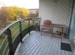 Location Appartement 5 pièces 90m² Grenoble (38000) - Photo 4