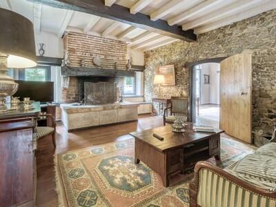 Vente Maison 8 pièces 320m² Dax (40100) - Photo 10