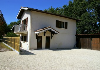 Vente Maison 9 pièces 205m² Gujan-Mestras (33470) - Photo 1