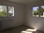 Location Maison 168m² Steinbrunn-le-Haut (68440) - Photo 8
