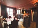 Viager Appartement 3 pièces 55m² Paris 09 (75009) - Photo 2