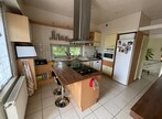Vente Maison 6 pièces 200m² Bellerive-sur-Allier (03700) - Photo 4
