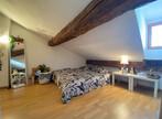 Vente Appartement 4 pièces 68m² Grenoble (38000) - Photo 4