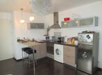 Location Appartement 2 pièces 43m² Saint-Bonnet-de-Mure (69720) - Photo 3