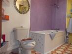 Sale House 4 rooms 97m² Saint-Alban-Auriolles (07120) - Photo 23