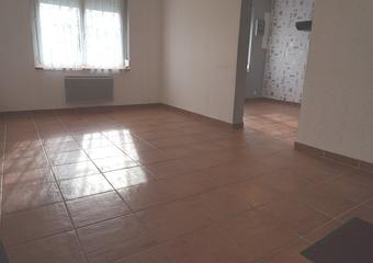 Vente Maison 3 pièces 43m² Notre Dame de Gravenchon - Photo 1