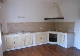 Location Appartement 2 pièces 60m² Chauny (02300) - Photo 1