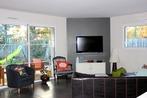 Vente Maison 5 pièces 150m² Audenge (33980) - Photo 2