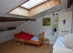 Vente Appartement 3 pièces 78m² Voiron (38500) - Photo 5