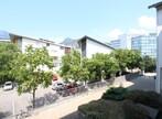 Vente Appartement 1 pièce 18m² Grenoble (38000) - Photo 6