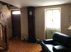 Vente Maison 9 pièces 250m² Agen (47000) - Photo 12
