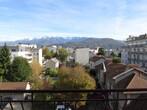 Location Appartement 2 pièces 52m² Grenoble (38100) - Photo 5