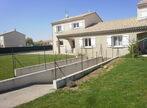 Vente Maison 6 pièces 109m² Mours-Saint-Eusèbe (26540) - Photo 7