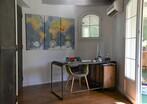 Vente Maison 7 pièces 180m² Jassans-Riottier (01480) - Photo 15