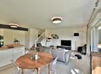 Vente Maison 5 pièces 110m² Cranves-Sales - Photo 2