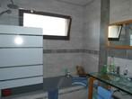 Vente Maison 7 pièces 170m² Saint-Estève (66240) - Photo 17