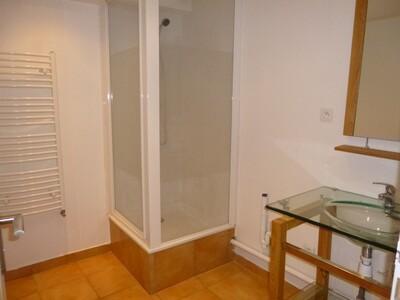 Location Appartement 3 pièces 39m² Saint-Étienne (42000) - Photo 9