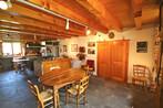 Vente Maison 7 pièces 295m² Arenthon (74800) - Photo 7