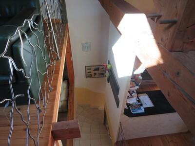 Vente Maison Billom 63160 - Photo 44