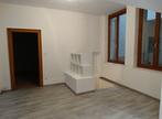 Location Appartement 3 pièces 47m² Metz (57000) - Photo 1