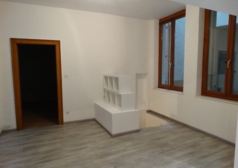 Location Appartement 3 pièces 47m² Metz (57000) - Photo 1