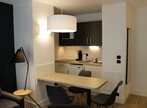 Vente Appartement 44m² Grenoble (38000) - Photo 2