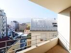 Vente Appartement 4 pièces 83m² Grenoble (38000) - Photo 4