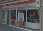 Location Local commercial 154m² Le Havre (76600) - Photo 1
