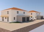 Vente Maison 4 pièces 90m² Tullins (38210) - Photo 3