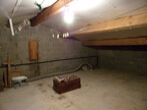 Sale House 4 rooms 100m² Proche Les Vans - Photo 27
