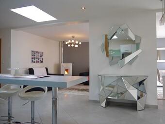 Vente Maison 5 pièces 100m² Metz (57070) - photo