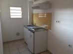 Location Appartement 1 pièce 36m² Sainte-Clotilde (97490) - Photo 3
